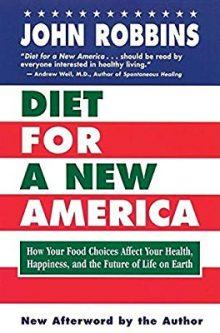 diet-change