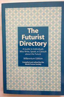 futurist-directory