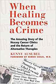 healing-crimne
