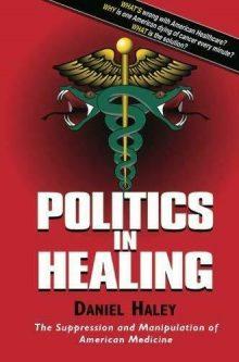 politics-healing