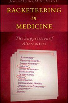 racketeering-medicine