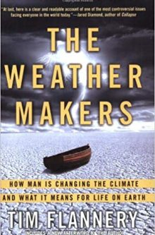 weather-makers